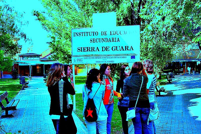 _ies_sierra_de_guara,_huesca_49171775