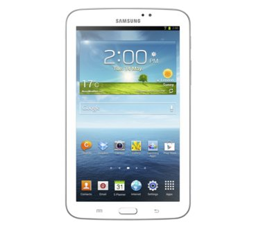 Tablet_Samsung_Galaxy_Tab_3_blanco_frontal_l