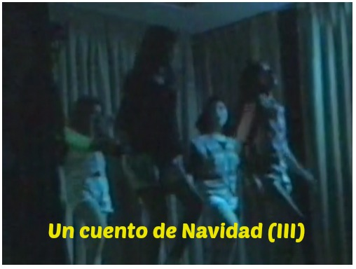navidad03