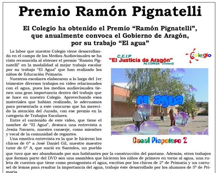 ramon_pignatelli