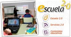 Ct_EscuelaFotoGab5
