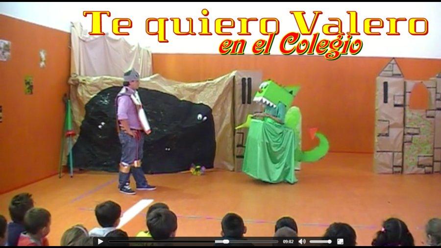 tequierovalero02