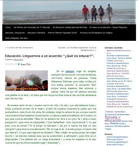 que_es_educar