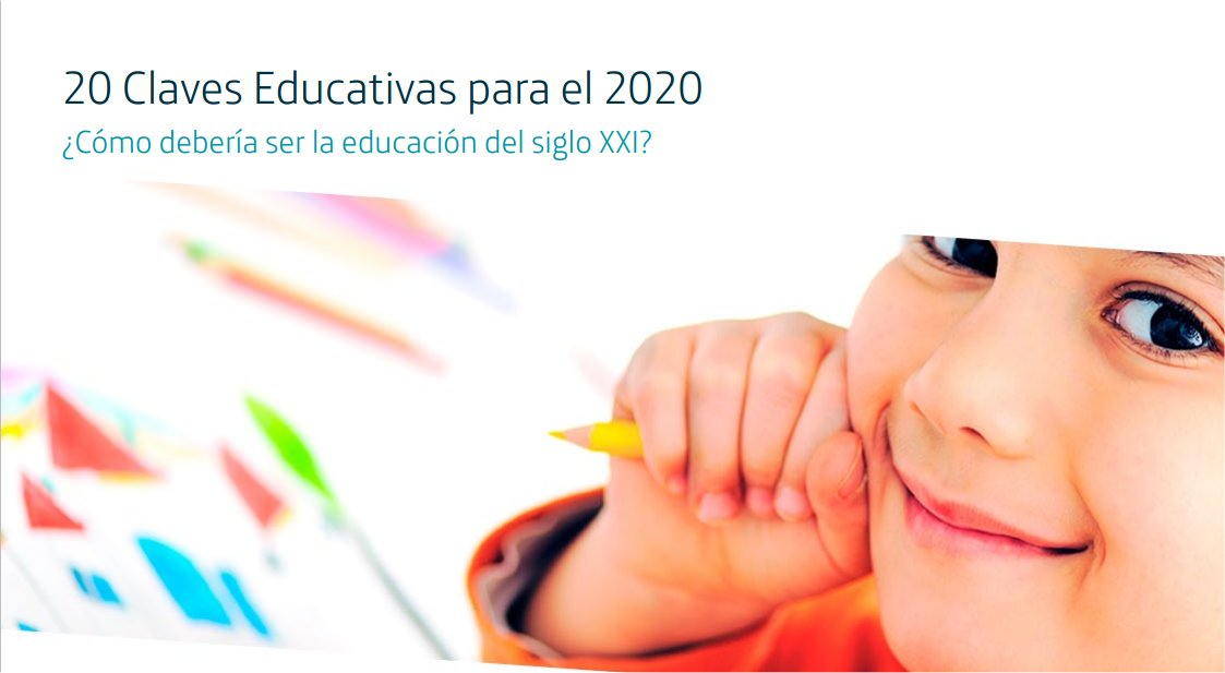 20_claves_educativas