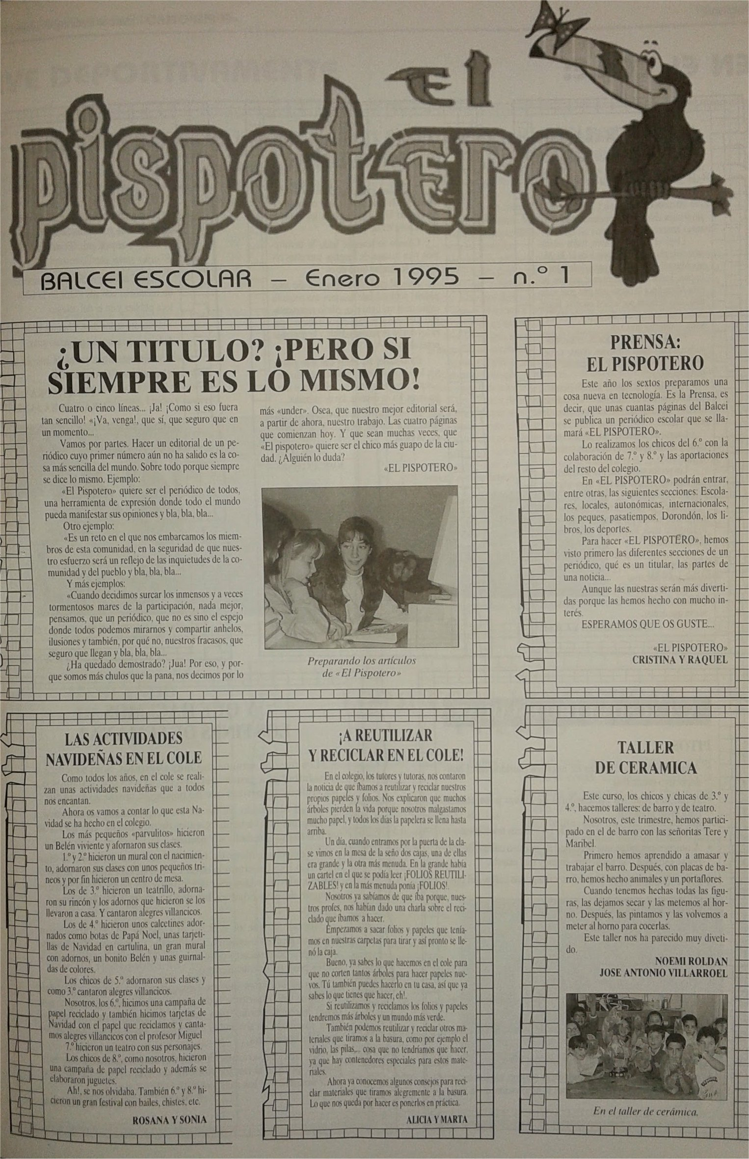 pispotero02