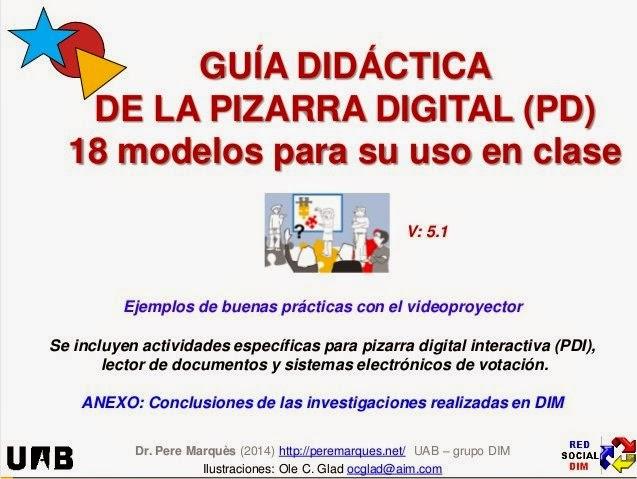 pizarra_digital