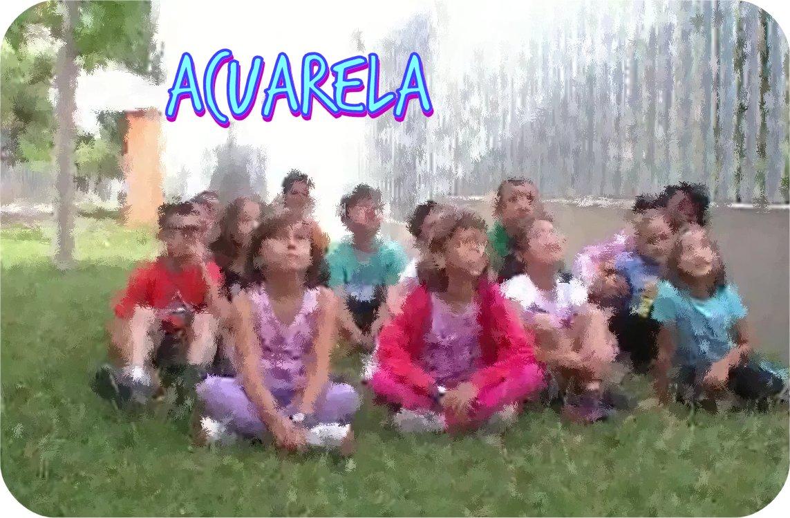acuarela02