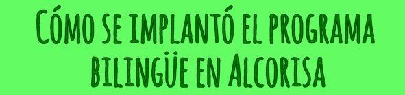 implantó_bilingual