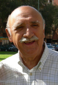 Juan Perpiñá