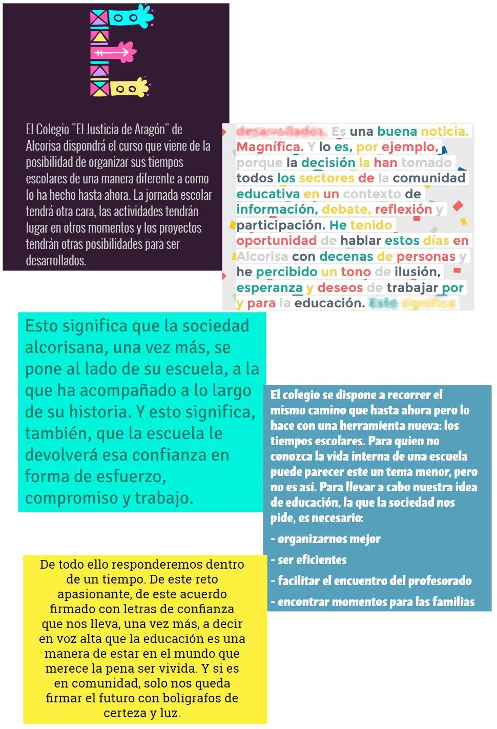 tiempos_escolares_04