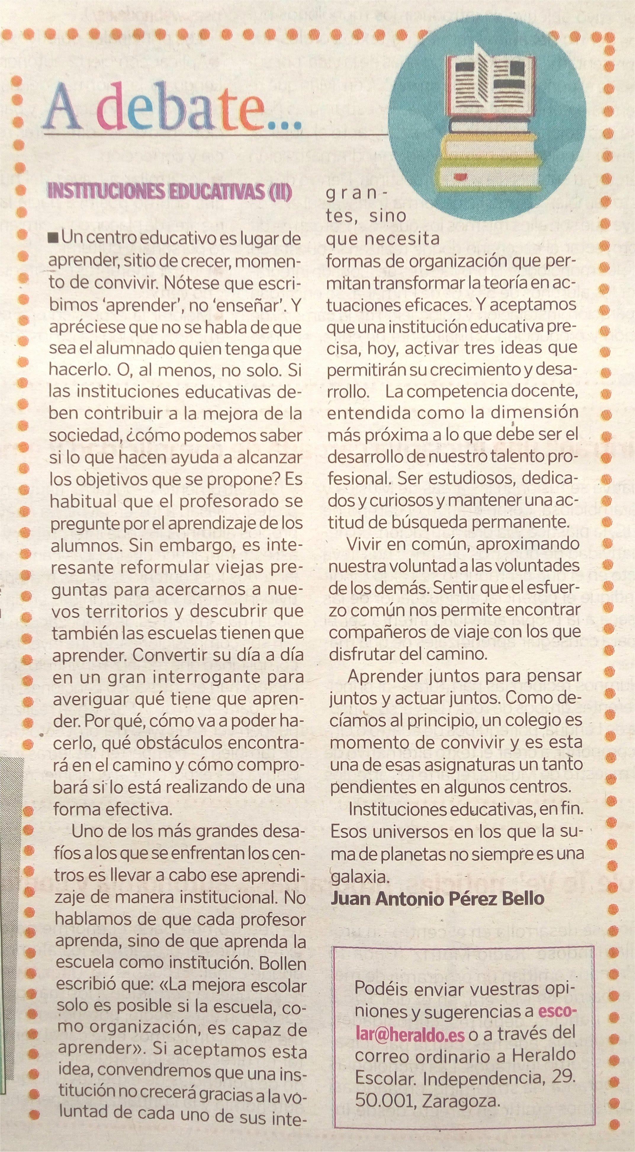 Instituciones_educativas_02