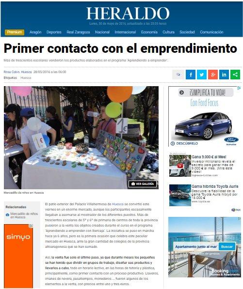 Mercado_Huesca_04