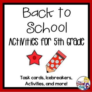 back_to_school_5th_grade