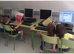 Apuntes para una revisión del currículo escolar