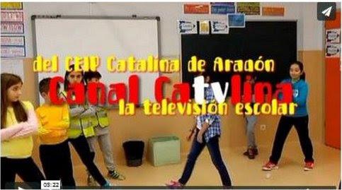 canal_catalina