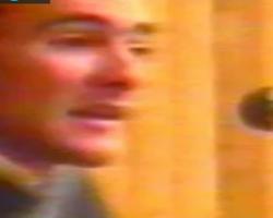 Vídeo escolar: entrevista a Ignacio Ibarburu (1996)