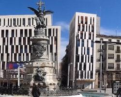 Zaragoza en varias lenguas
