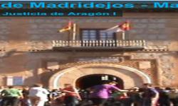 Vídeo escolar: «Visita a Madridejos» (2009)
